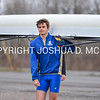 4/12/17 4:46:39 PM Hamilton College Rowing Practice, at Erie Canal, Rome, NY<br /> <br /> Photo by Josh McKee