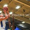 11/27/16 3:12:19 PM Hamilton College Men's Basketball v Oswego in the Hamilton Invitational Championship at Margaret Bundy Scott Field House, Hamilton College, Clinton, NY<br /> <br /> Photo by Josh McKee