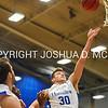 11/27/16 3:08:34 PM Hamilton College Men's Basketball v Oswego in the Hamilton Invitational Championship at Margaret Bundy Scott Field House, Hamilton College, Clinton, NY<br /> <br /> Photo by Josh McKee