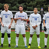 10/29/16 11:58:41 AM Hamilton College Men's Soccer v Connecticut College at Love Field, Hamilton College, Clinton, NY<br /> <br /> Photo by Josh McKee