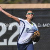 4/14/17 4:36:13 PM Hamilton College Softball v. Middlebury College, at Loop Road Softball/Baseball Complex, Hamilton College, Clinton, NY<br /> <br /> Photo by Josh McKee