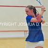 11/19/16 5:58:58 PM Hamilton College Women's Squash v Mount Holyoke at Little Squash Center, Hamilton College, Clinton, NY<br /> <br /> Photo by Josh McKee
