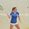 11/19/16 6:23:56 PM Hamilton College Women's Squash v Mount Holyoke at Little Squash Center, Hamilton College, Clinton, NY<br /> <br /> Photo by Josh McKee