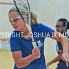 11/19/16 6:28:04 PM Hamilton College Women's Squash v Mount Holyoke at Little Squash Center, Hamilton College, Clinton, NY<br /> <br /> Photo by Josh McKee