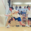 11/19/16 3:29:18 PM Hamilton College Men's Squash v Wesleyan College at Little Squash Center, Hamilton College, Clinton, NY<br /> <br /> Photo by Josh McKee
