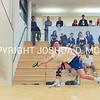 11/19/16 3:29:13 PM Hamilton College Men's Squash v Wesleyan College at Little Squash Center, Hamilton College, Clinton, NY<br /> <br /> Photo by Josh McKee