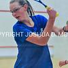 11/19/16 5:59:47 PM Hamilton College Women's Squash v Mount Holyoke at Little Squash Center, Hamilton College, Clinton, NY<br /> <br /> Photo by Josh McKee