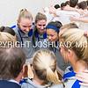 11/19/16 2:05:16 PM Hamilton College Men's Squash v Wesleyan College at Little Squash Center, Hamilton College, Clinton, NY<br /> <br /> Photo by Josh McKee