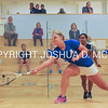 11/19/16 6:28:27 PM Hamilton College Women's Squash v Mount Holyoke at Little Squash Center, Hamilton College, Clinton, NY<br /> <br /> Photo by Josh McKee