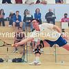 11/19/16 3:31:35 PM Hamilton College Men's Squash v Wesleyan College at Little Squash Center, Hamilton College, Clinton, NY<br /> <br /> Photo by Josh McKee