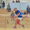 11/19/16 6:27:10 PM Hamilton College Women's Squash v Mount Holyoke at Little Squash Center, Hamilton College, Clinton, NY<br /> <br /> Photo by Josh McKee