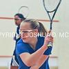 11/19/16 6:11:56 PM Hamilton College Women's Squash v Mount Holyoke at Little Squash Center, Hamilton College, Clinton, NY<br /> <br /> Photo by Josh McKee
