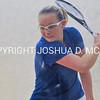 11/19/16 6:15:19 PM Hamilton College Women's Squash v Mount Holyoke at Little Squash Center, Hamilton College, Clinton, NY<br /> <br /> Photo by Josh McKee