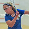 11/19/16 6:20:48 PM Hamilton College Women's Squash v Mount Holyoke at Little Squash Center, Hamilton College, Clinton, NY<br /> <br /> Photo by Josh McKee