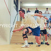 11/19/16 3:32:44 PM Hamilton College Men's Squash v Wesleyan College at Little Squash Center, Hamilton College, Clinton, NY<br /> <br /> Photo by Josh McKee
