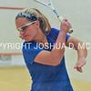 11/19/16 6:21:39 PM Hamilton College Women's Squash v Mount Holyoke at Little Squash Center, Hamilton College, Clinton, NY<br /> <br /> Photo by Josh McKee
