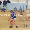 11/19/16 6:00:31 PM Hamilton College Women's Squash v Mount Holyoke at Little Squash Center, Hamilton College, Clinton, NY<br /> <br /> Photo by Josh McKee
