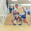 11/19/16 3:34:07 PM Hamilton College Men's Squash v Wesleyan College at Little Squash Center, Hamilton College, Clinton, NY<br /> <br /> Photo by Josh McKee