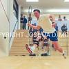 11/19/16 3:34:07 PM Hamilton College Men's Squash v Wesleyan College at Little Squash Center, Hamilton College, Clinton, NY<br /> <br /> Photo by Josh McKee