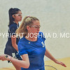 11/19/16 6:00:29 PM Hamilton College Women's Squash v Mount Holyoke at Little Squash Center, Hamilton College, Clinton, NY<br /> <br /> Photo by Josh McKee