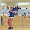 11/19/16 6:01:55 PM Hamilton College Women's Squash v Mount Holyoke at Little Squash Center, Hamilton College, Clinton, NY<br /> <br /> Photo by Josh McKee