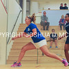 11/19/16 6:28:09 PM Hamilton College Women's Squash v Mount Holyoke at Little Squash Center, Hamilton College, Clinton, NY<br /> <br /> Photo by Josh McKee