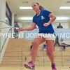 11/19/16 6:26:36 PM Hamilton College Women's Squash v Mount Holyoke at Little Squash Center, Hamilton College, Clinton, NY<br /> <br /> Photo by Josh McKee