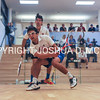 11/19/16 2:19:07 PM Hamilton College Men's Squash v Wesleyan College at Little Squash Center, Hamilton College, Clinton, NY<br /> <br /> Photo by Josh McKee