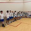 11/19/16 1:55:20 PM Hamilton College Men's Squash v Wesleyan College at Little Squash Center, Hamilton College, Clinton, NY<br /> <br /> Photo by Josh McKee