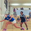 11/19/16 6:27:48 PM Hamilton College Women's Squash v Mount Holyoke at Little Squash Center, Hamilton College, Clinton, NY<br /> <br /> Photo by Josh McKee
