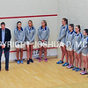 11/19/16 5:49:07 PM Hamilton College Women's Squash v Mount Holyoke at Little Squash Center, Hamilton College, Clinton, NY<br /> <br /> Photo by Josh McKee