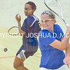 11/19/16 7:00:19 PM Hamilton College Women's Squash v Mount Holyoke at Little Squash Center, Hamilton College, Clinton, NY<br /> <br /> Photo by Josh McKee