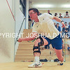 11/19/16 3:35:48 PM Hamilton College Men's Squash v Wesleyan College at Little Squash Center, Hamilton College, Clinton, NY<br /> <br /> Photo by Josh McKee