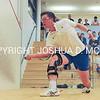 11/19/16 3:35:48 PM Hamilton College Men's Squash v Wesleyan College at Little Squash Center, Hamilton College, Clinton, NY<br /> <br /> Photo by Josh McKee