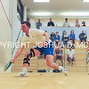 11/19/16 3:33:14 PM Hamilton College Men's Squash v Wesleyan College at Little Squash Center, Hamilton College, Clinton, NY<br /> <br /> Photo by Josh McKee