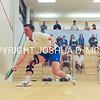 11/19/16 3:33:14 PM Hamilton College Men's Squash v Wesleyan College at Little Squash Center, Hamilton College, Clinton, NY<br /> <br /> Photo by Josh McKee