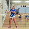 11/19/16 6:26:43 PM Hamilton College Women's Squash v Mount Holyoke at Little Squash Center, Hamilton College, Clinton, NY<br /> <br /> Photo by Josh McKee