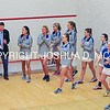 11/19/16 5:50:49 PM Hamilton College Women's Squash v Mount Holyoke at Little Squash Center, Hamilton College, Clinton, NY<br /> <br /> Photo by Josh McKee