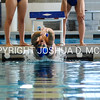 1/21/17 2:12:37 PM Hamilton College Swimming and Diving vs Union College in Bristol Pool, Hamilton College, Clinton, NY <br /> <br /> Photo by Josh McKee