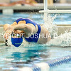 1/21/17 3:45:28 PM Hamilton College Swimming and Diving vs Union College in Bristol Pool, Hamilton College, Clinton, NY <br /> <br /> Photo by Josh McKee