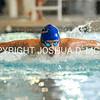 1/21/17 3:18:26 PM Hamilton College Swimming and Diving vs Union College in Bristol Pool, Hamilton College, Clinton, NY <br /> <br /> Photo by Josh McKee