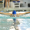 1/21/17 3:16:43 PM Hamilton College Swimming and Diving vs Union College in Bristol Pool, Hamilton College, Clinton, NY <br /> <br /> Photo by Josh McKee