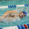 1/21/17 3:42:44 PM Hamilton College Swimming and Diving vs Union College in Bristol Pool, Hamilton College, Clinton, NY <br /> <br /> Photo by Josh McKee