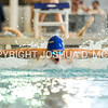 1/21/17 3:18:23 PM Hamilton College Swimming and Diving vs Union College in Bristol Pool, Hamilton College, Clinton, NY <br /> <br /> Photo by Josh McKee
