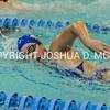 1/21/17 3:40:23 PM Hamilton College Swimming and Diving vs Union College in Bristol Pool, Hamilton College, Clinton, NY <br /> <br /> Photo by Josh McKee