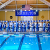1/21/17 2:09:10 PM Hamilton College Swimming and Diving vs Union College in Bristol Pool, Hamilton College, Clinton, NY <br /> <br /> Photo by Josh McKee