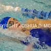 1/21/17 3:45:39 PM Hamilton College Swimming and Diving vs Union College in Bristol Pool, Hamilton College, Clinton, NY <br /> <br /> Photo by Josh McKee