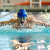 1/21/17 3:19:47 PM Hamilton College Swimming and Diving vs Union College in Bristol Pool, Hamilton College, Clinton, NY <br /> <br /> Photo by Josh McKee