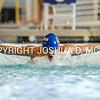 1/21/17 3:18:56 PM Hamilton College Swimming and Diving vs Union College in Bristol Pool, Hamilton College, Clinton, NY <br /> <br /> Photo by Josh McKee