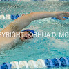 1/21/17 3:42:12 PM Hamilton College Swimming and Diving vs Union College in Bristol Pool, Hamilton College, Clinton, NY <br /> <br /> Photo by Josh McKee